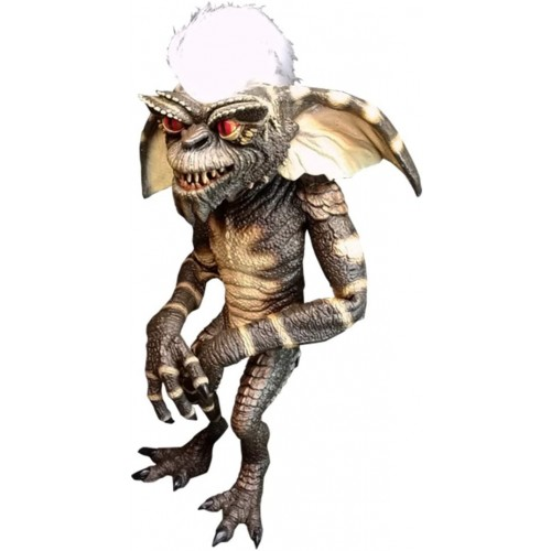 Gremlins Evil Stripe Puppet Prop Replica Trick Or Treat Studios- Official