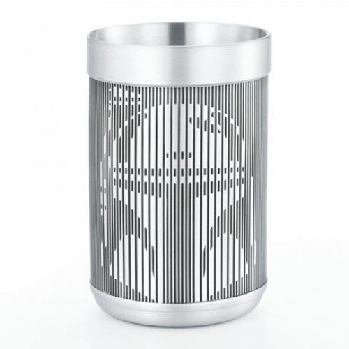 Star Wars Boba Fett Tumbler Royal Selangor - Official
