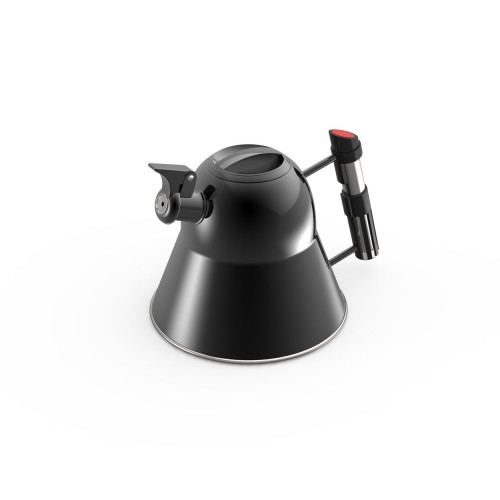 Star Wars Darth Vader Kettle - Official