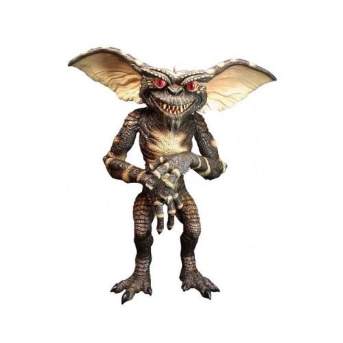 Gremlins Evil Gremlin Puppet Prop Replica Trick Or Treat Studios- Official